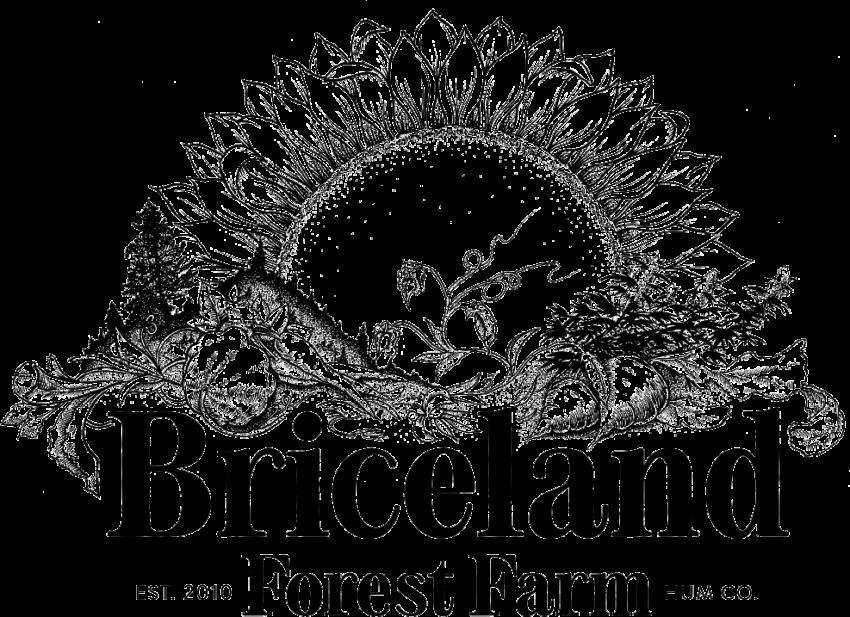 Briceland Forest Farm