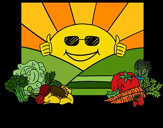 HappyDay Farm