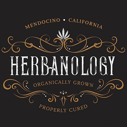 Herbanology