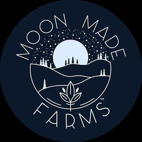 Moon Made Farms