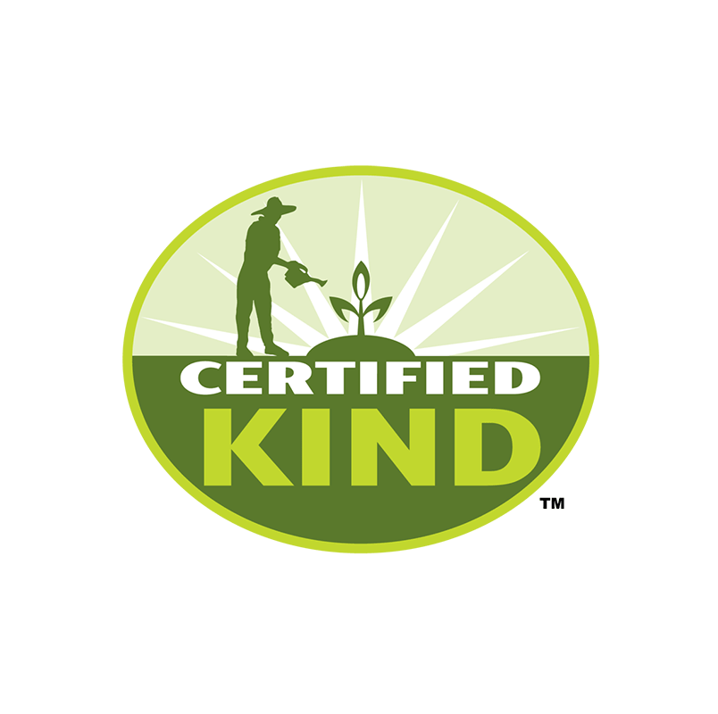 Certified Kind