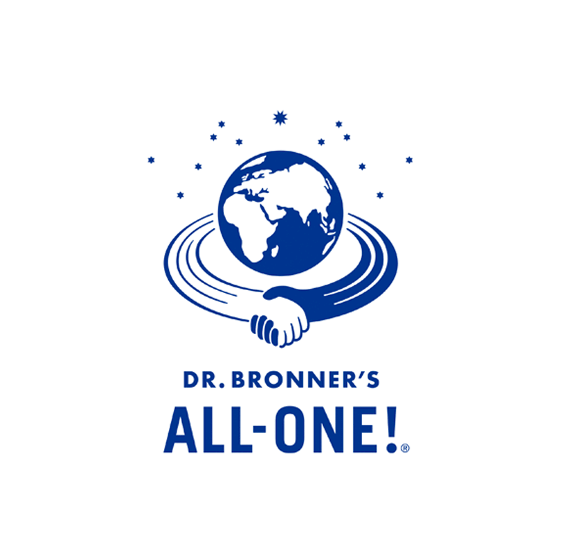 Dr.Bronners All-One