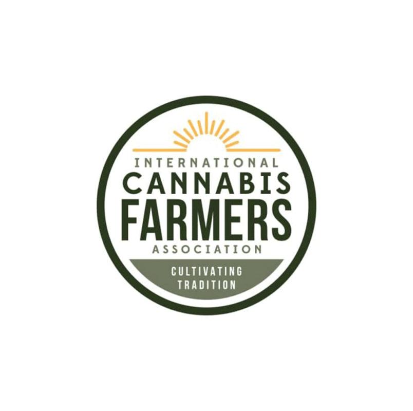 International Cannabis Farmers Association