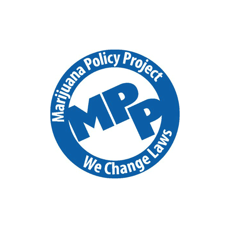 Marijuana Policy Project