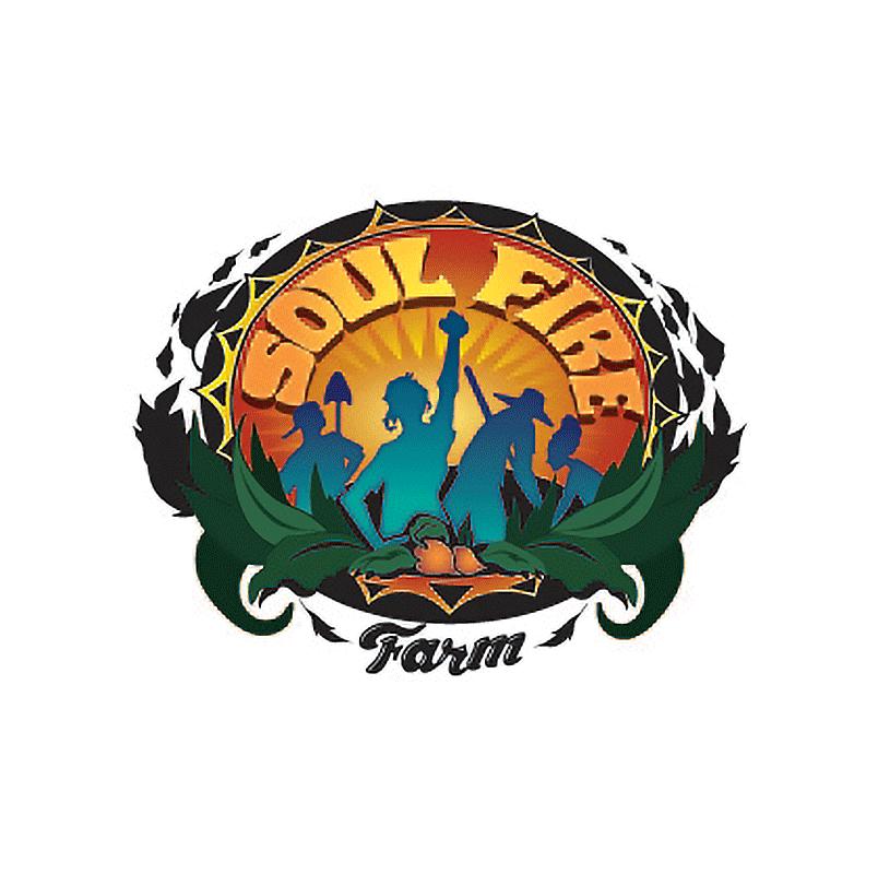 Soul Fire Farm