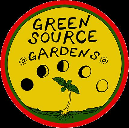 Green Source Gardens