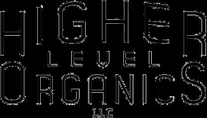 Higher Level Organics