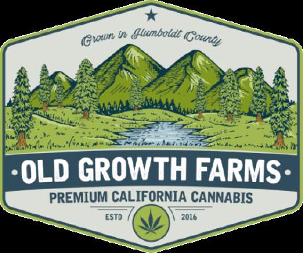Old Growth Farms
