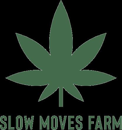 Slow Moves Farm