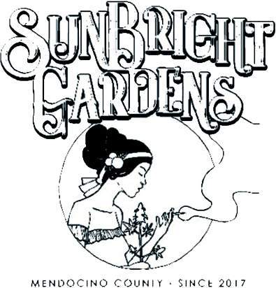 Sunbright Gardens