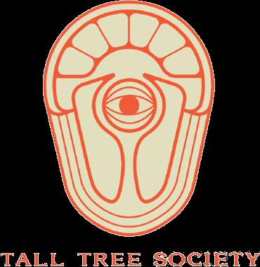 Tall Tree Society
