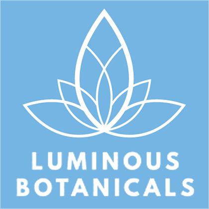 Luminous Botanicals