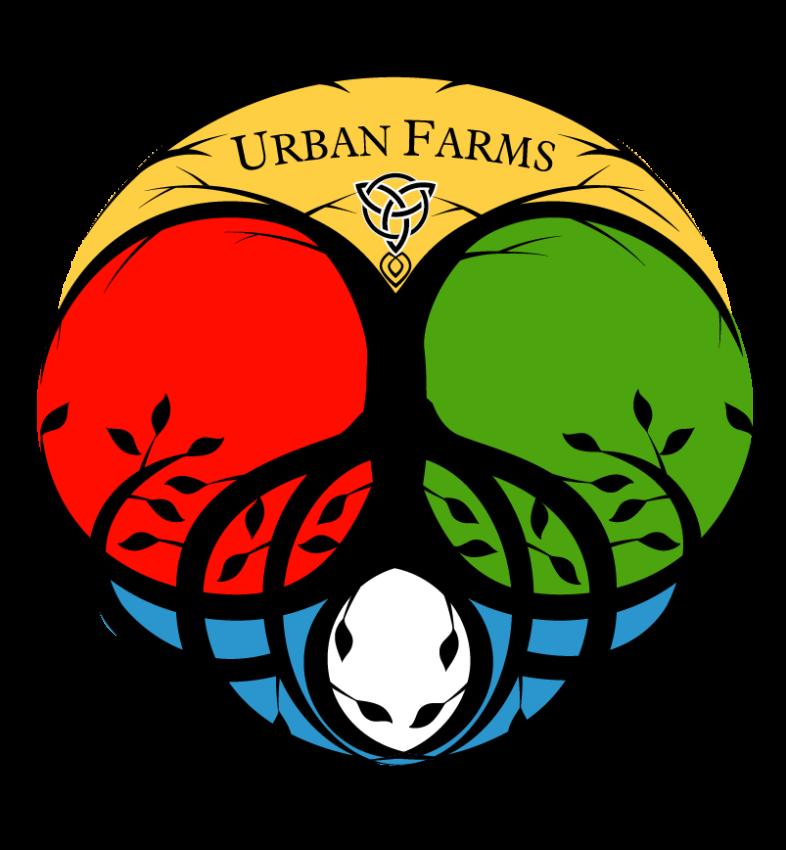 ROI Urban Farms