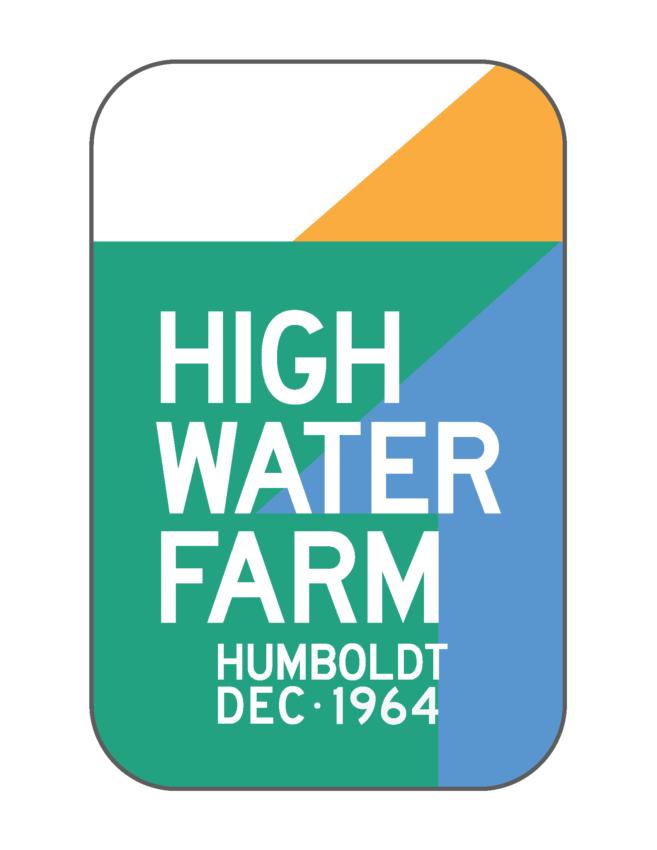 High Water Farm